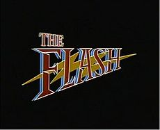 230px-The_Flash_(TV_series)_logo