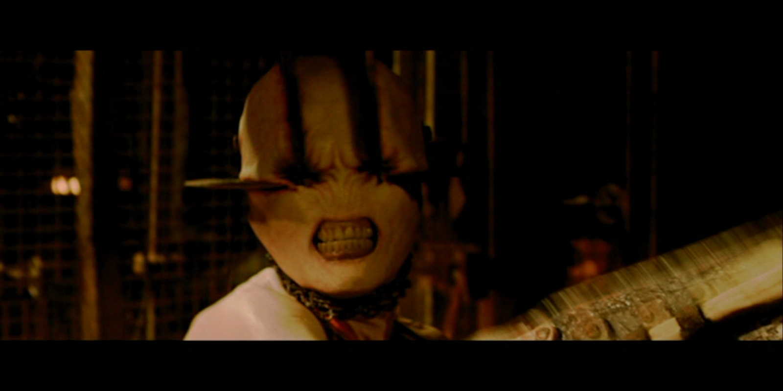 itty bitty writer publications silent hill revelation