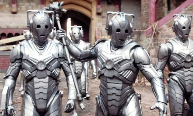 steven_moffat_s_doctor_who_episode_guide__nightmare_in_silver