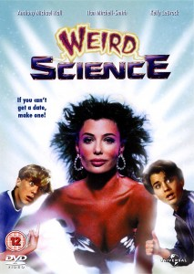 weird-science-cast